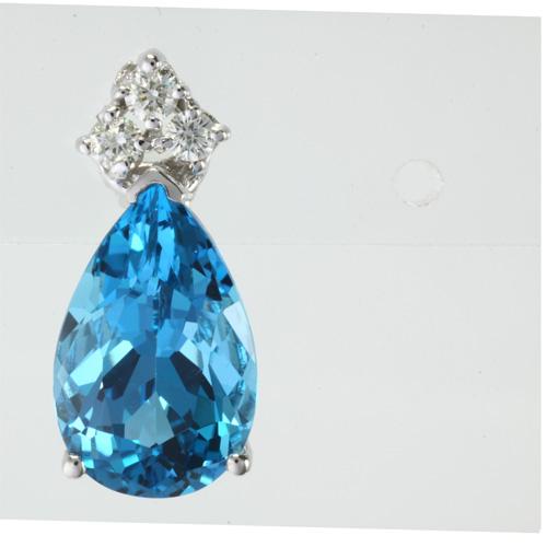 jetRetouch - Jewelry Photo Retouching Portfolio - Other Sample - Before