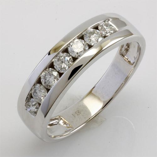 jetRetouch - Jewelry Photo Retouching Portfolio - Rings Sample - Before