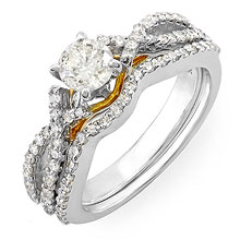 Photo Retouching Service Portfolio - Jewelry - ring_0021 - after