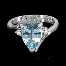 Photo Retouching Service Portfolio - Jewelry - ring_0028 - after