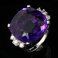Photo Retouching Service Portfolio - Jewelry - ring_0030