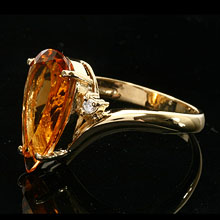 Photo Retouching Service Portfolio - Jewelry - ring_0031