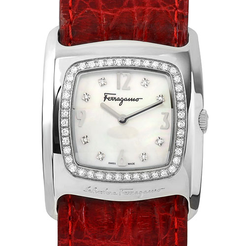 jetRetouch - Jewelry Photo Retouching Portfolio - Watches Sample