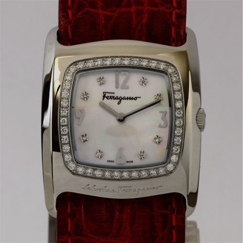 jetRetouch - Jewelry Photo Retouching Portfolio - Watches Sample - Before