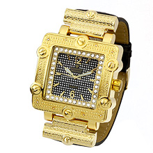 Photo Retouching Service Portfolio - Jewelry - watch_0008 - after